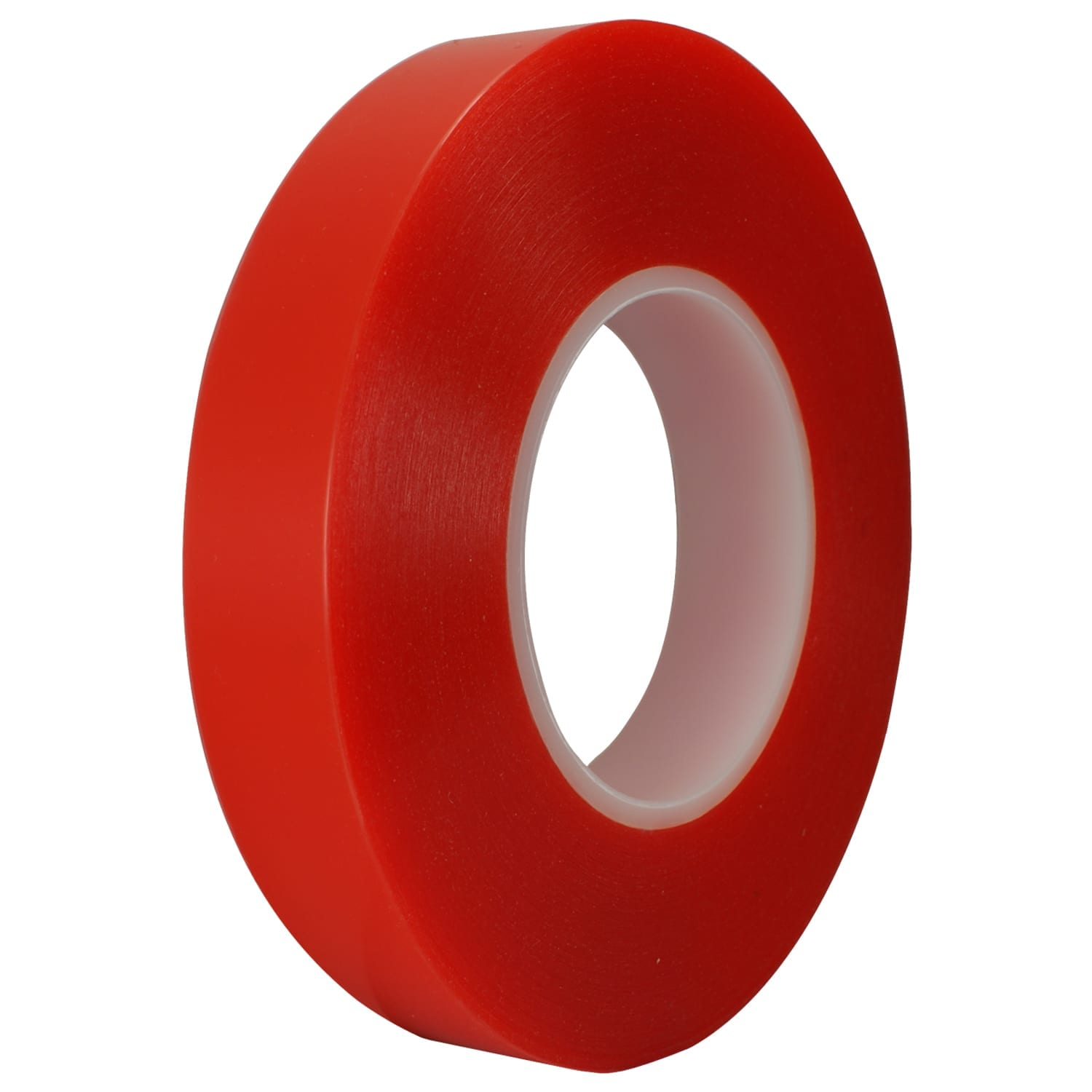 High Tack Double Sided Banner Hemming Tape 25 Mm X 50