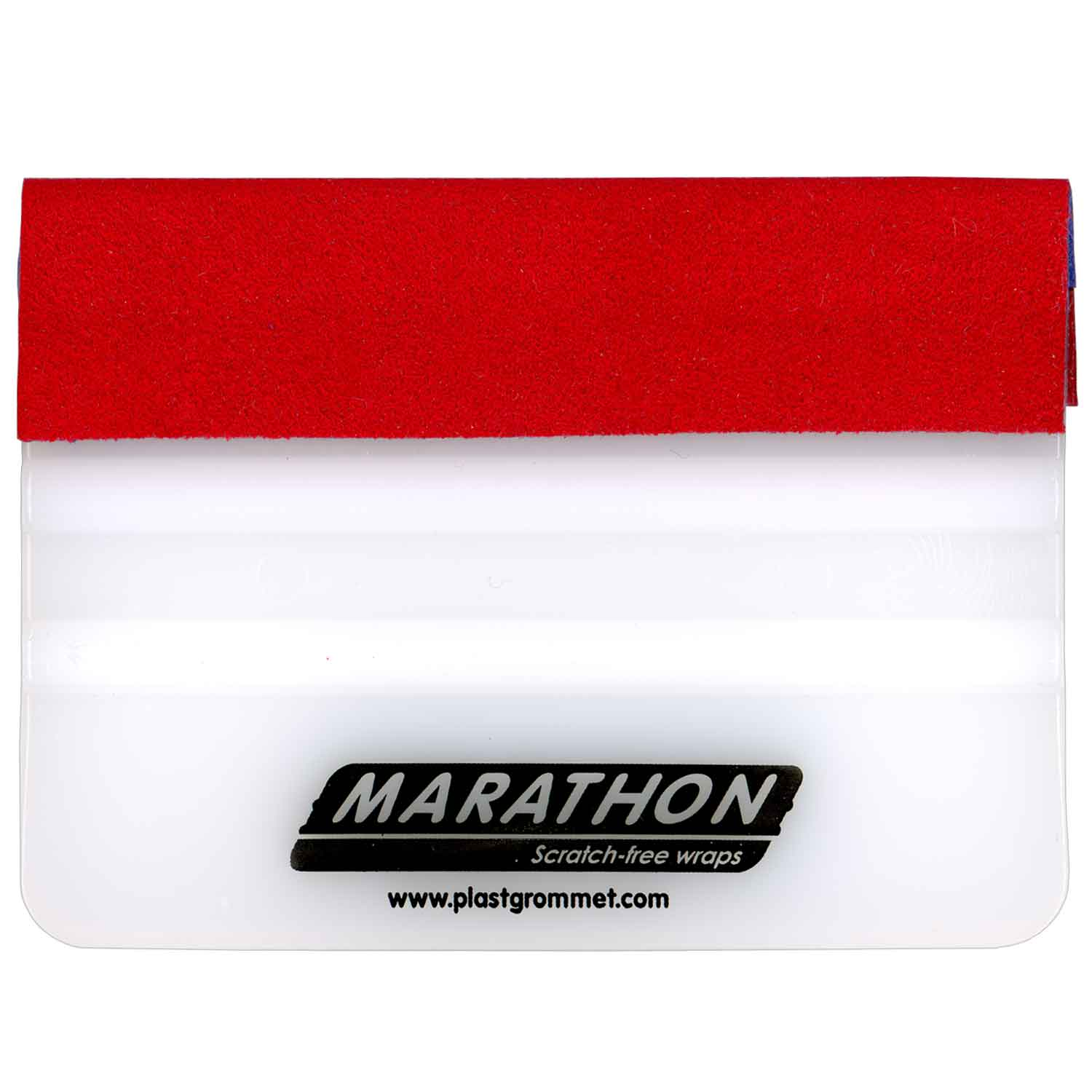 Marathon Teflon 100 Mm Wet Edge Squeegee Gm Crafts