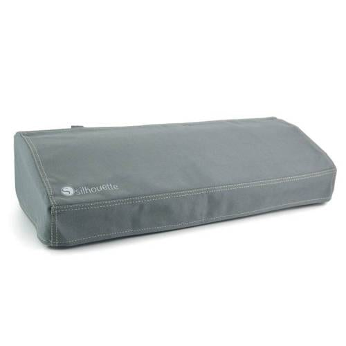 Silhouette Cameo 3 Grey Dust Cover