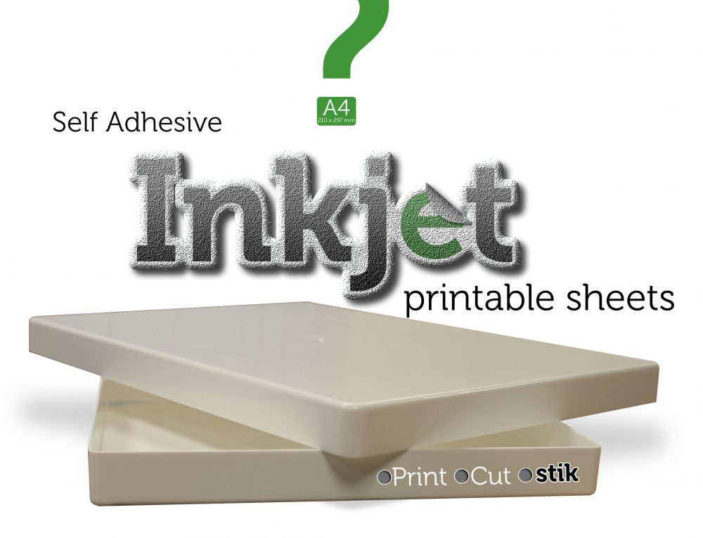 Iron On Htv Heat Transfer Vinyl How To Apply Successfully