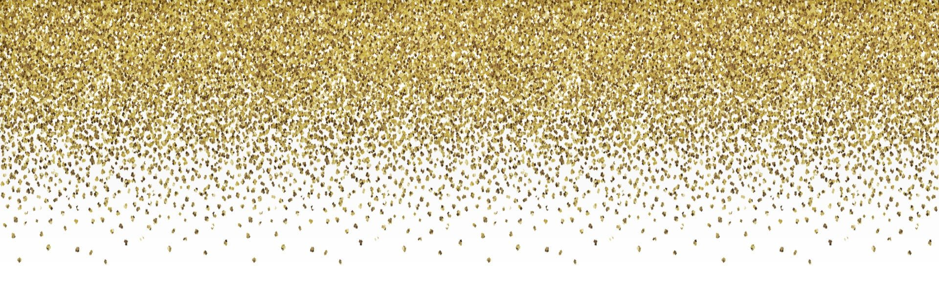Gold Glitter Card From Gm Crafts High Quality Non Shed