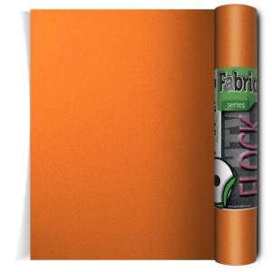 Orange Flock HTV From GM Crafts