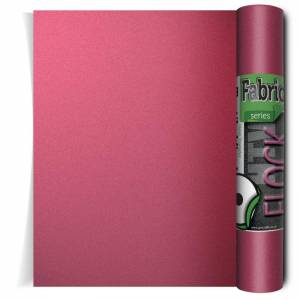 Pink Flock HTV From GM Crafts