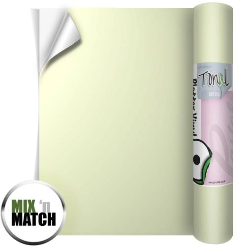 Sage Green Pastel Self Adhesive