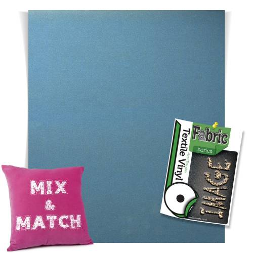 Paint Lilac Fashion Series HTV Sheets From GM Crafts