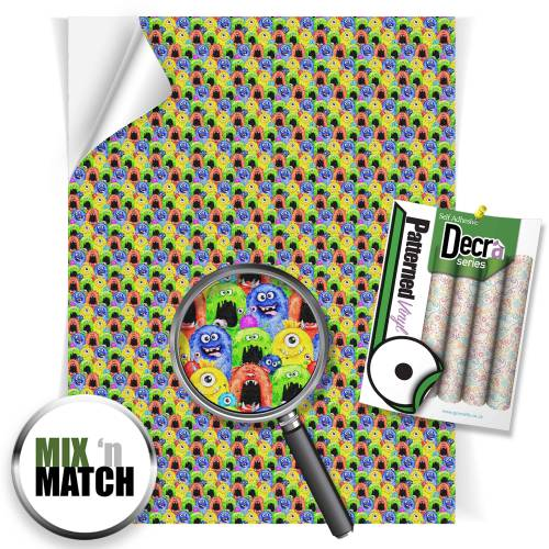 Cheeky-Monsters-Decra-Glitter-Sheet-Image