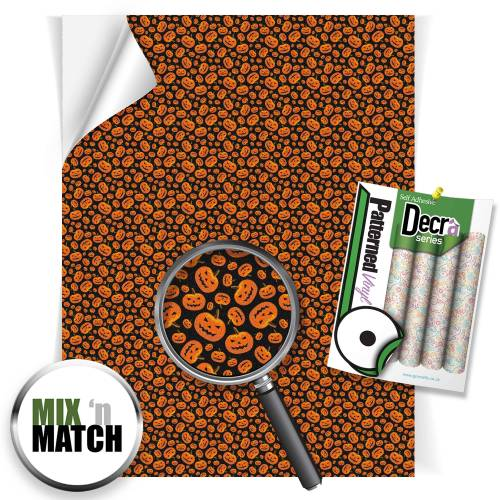 Pumpkin-Heads-Decra-Glitter-Sheet-Image