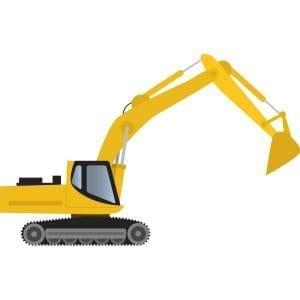 360-Digger-Main-Product-Image