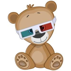 3D-Bear-Main-Product-Image