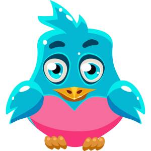 Aqua-Bird-Main-Image