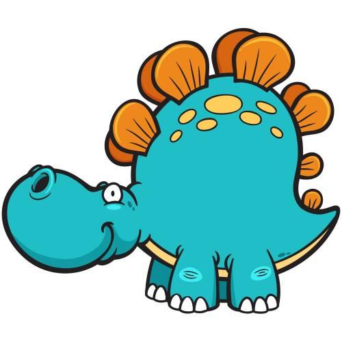 Aqua-Dinosaur-Main-Product-Image