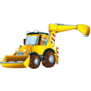 Cartoon-Digger-Main-Product-Image