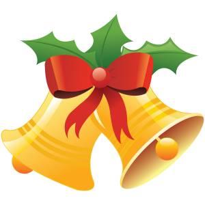 Christmas Bells Main