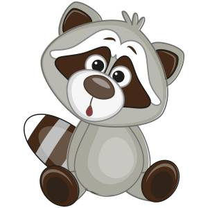 Cute-Racoon-Main-Product-Image