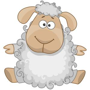 Cute-Sheep-Main-Product-Image