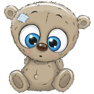 Cute-Teddy-Main-Product-Image