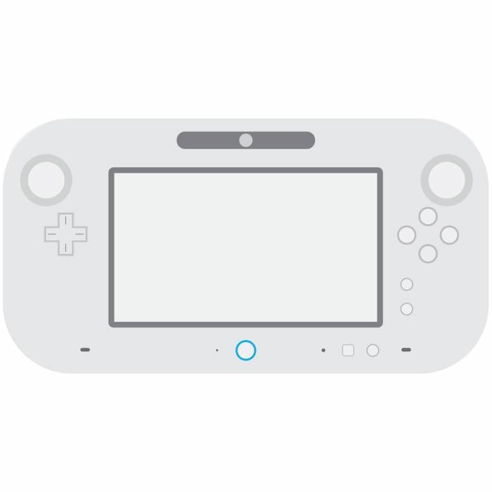 Gaming Controller 3 Main Product Image