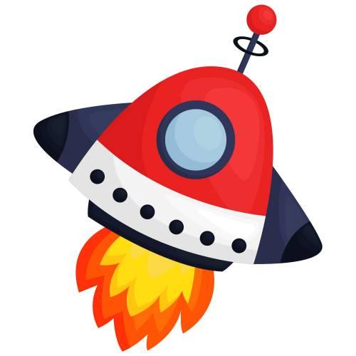 Lunar-Pod-Main-Product-Image