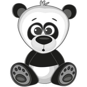 Panda Main Product Image
