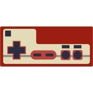 Retro Controller 2 Main Product Image