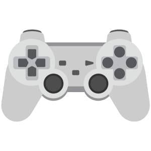 Retro Controller 5 Main Product Image