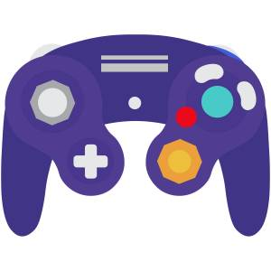 Retro Controller 6 Main Product Image