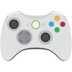 Retro Controller 8 Main Product Image