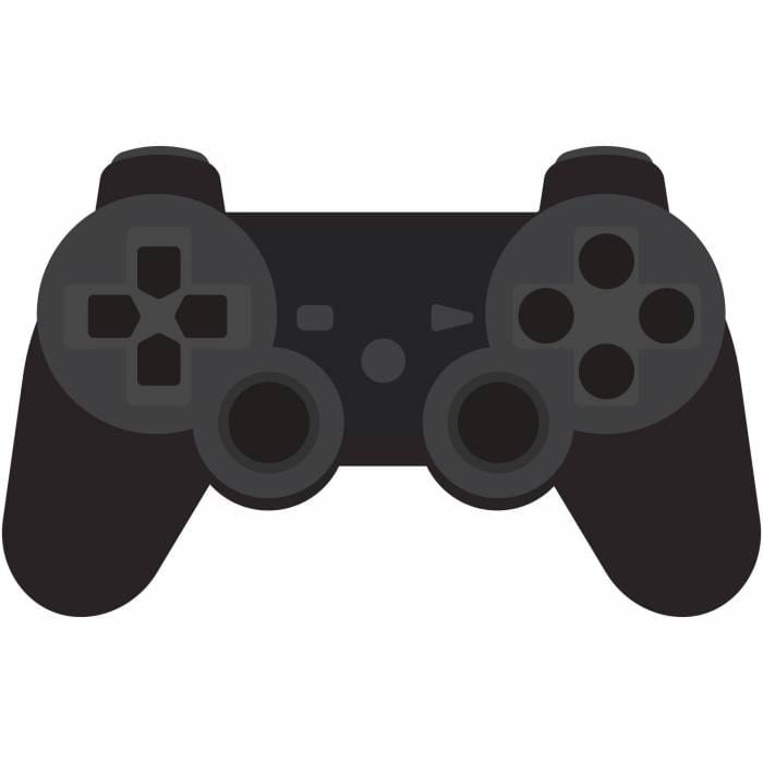 Retro Controller 9 Main Product Image