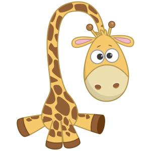 cute-Giraffe-Main-Product-Image