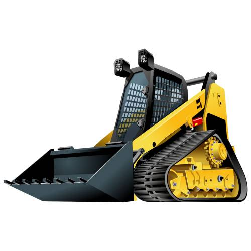 Skid-Steer-Main-Product-Image
