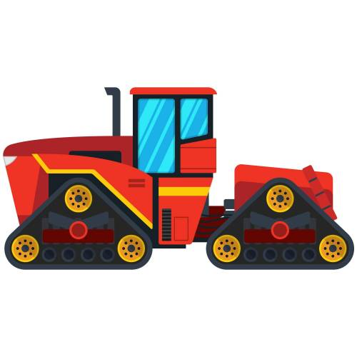 Tractor-1-Main-Product-Image