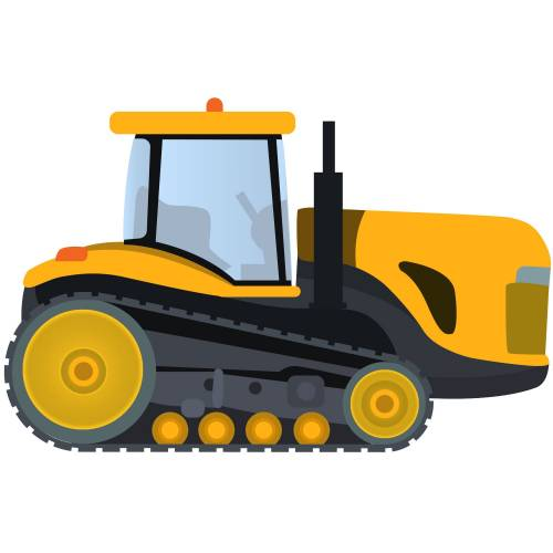 Tractor-2-Main-Product-Image