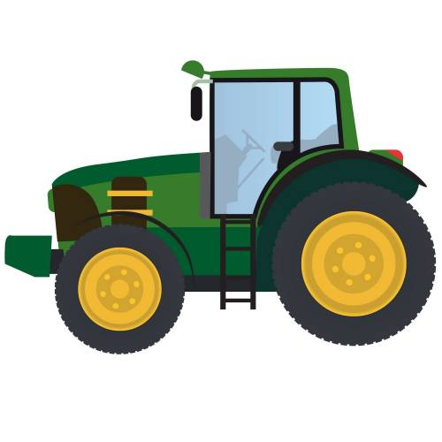 Tractor-3-Main-Product-Image
