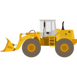 Wheel-Loader-Main-Product-Image