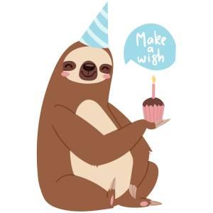 Birthday-Sloth-Main-Product-Image