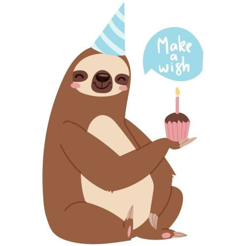 Birthday-Sloth-Main-Product-Image