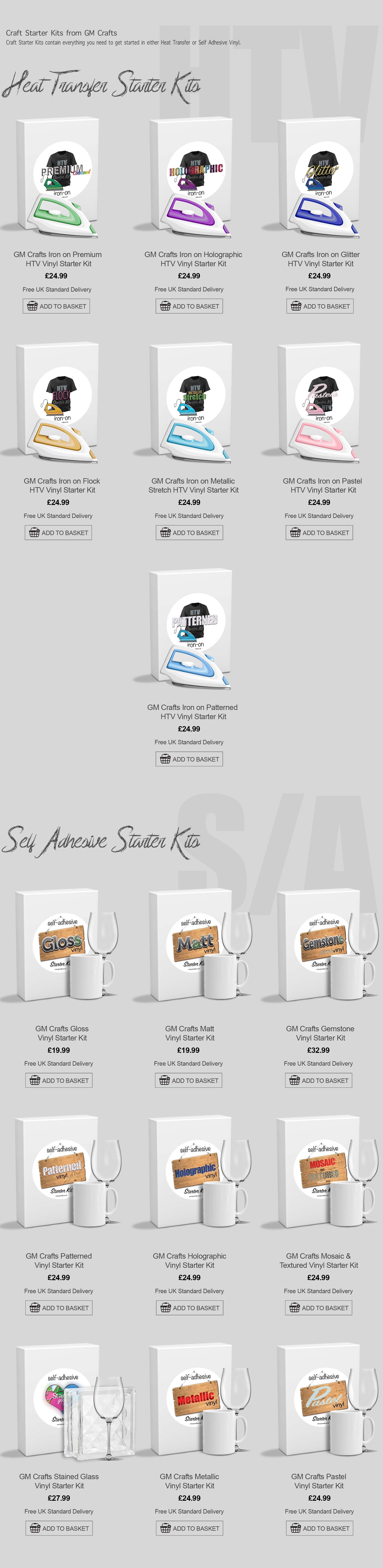 Desktop-Starter-Kits-Page