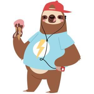 Fashion-Sloth-Main-Product-Image