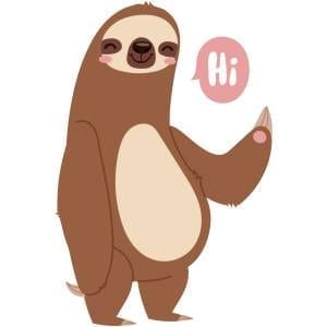 Happy-Sloth-Main-Product-Image