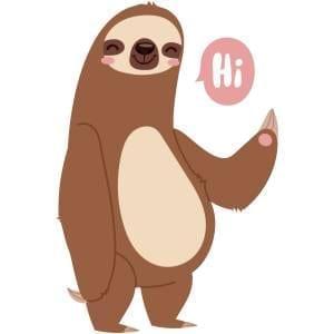 Happy-Sloth-Main-Product-Image