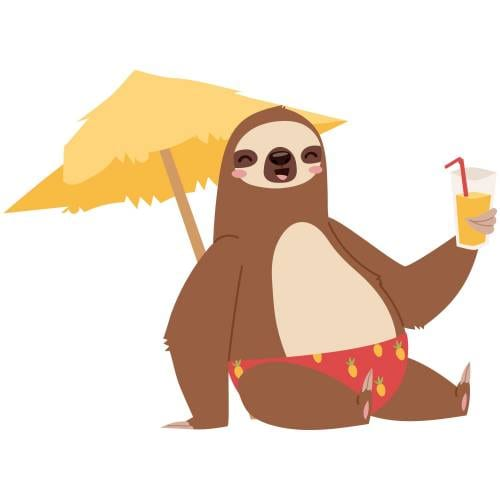 Holiday-Sloth-Main-Product-Image