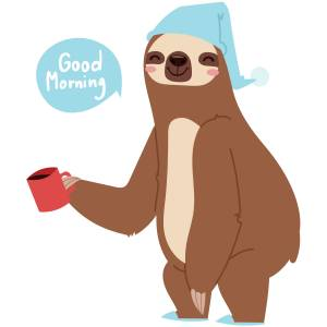 Sleepy-Sloth-Main-Product-Image