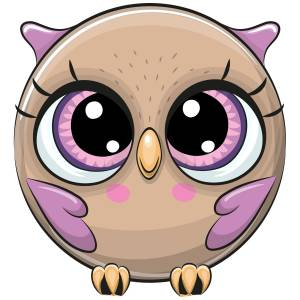 Ball-Animal-Owl-Main-Product-Image