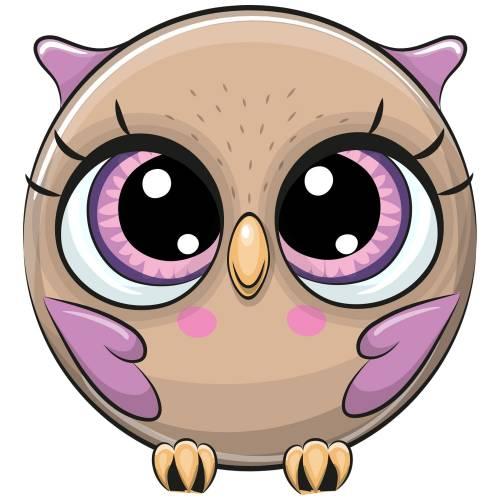 Ball-Animal-Owl-Main-Product-Image