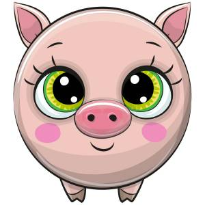 https://www.gmcrafts.co.uk/wp-content/uploads/2019/01/Ball-Animal-Pig-Embedded-Product-Image.png