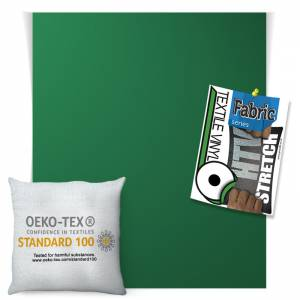 GM-Stretch-Green-HTV-Sheets-From-GM-Crafts