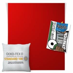 GM-Stretch-Red-HTV-Sheets-From-GM-Crafts