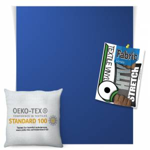 GM-Stretch-Royal-Blue-HTV-Sheets-From-GM-Crafts