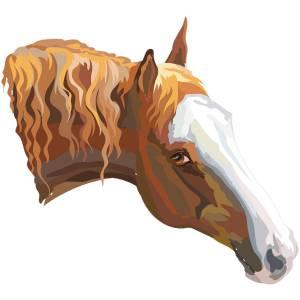 Horse-5-Main-Product-Image