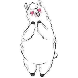 Loving-Llama-Main-Product-Image